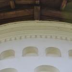 Episcopia Romanului-9233