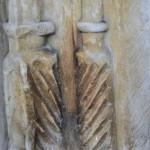 Episcopia Romanului-9245