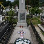 Ghe.T. Chirileanu-5686