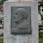 Ghe.T. Chirileanu-5687