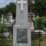 Ghe.T. Chirileanu-5688
