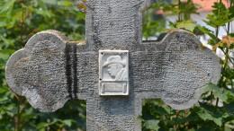 Ion Popa Burca-5739