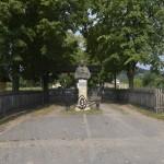 Manastirea Tazlau-6902