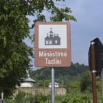 Manastirea Tazlau-6903