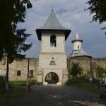 Manastirea Tazlau-6908