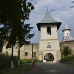 Manastirea Tazlau-6911