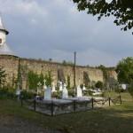 Manastirea Tazlau-6914
