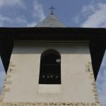 Manastirea Tazlau-6922