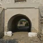 Manastirea Tazlau-6924