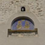 Manastirea Tazlau-6925