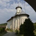 Manastirea Tazlau-6927