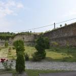 Manastirea Tazlau-6930