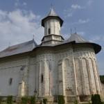 Manastirea Tazlau-6939