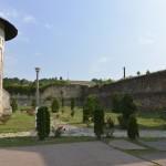 Manastirea Tazlau-6941