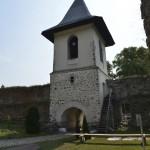 Manastirea Tazlau-6942