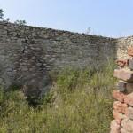 Manastirea Tazlau-6949