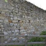 Manastirea Tazlau-6950