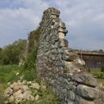 Manastirea Tazlau-6951