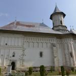 Manastirea Tazlau-6955