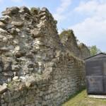 Manastirea Tazlau-6958