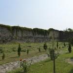 Manastirea Tazlau-6969