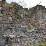 Manastirea Tazlau-6975