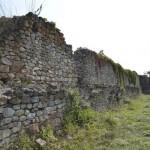 Manastirea Tazlau-6976