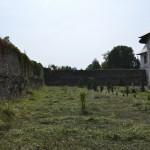 Manastirea Tazlau-6977