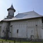 Manastirea Tazlau-6979