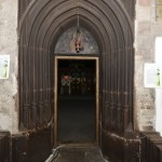 Manastirea Tazlau-6981