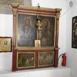 Manastirea Tazlau-6984