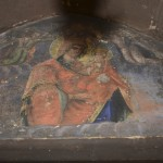 Manastirea Tazlau-6987