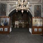 Manastirea Tazlau-6988