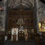 Manastirea Tazlau-6989