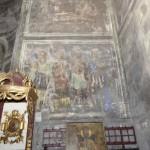 Manastirea Tazlau-6991