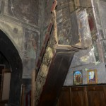 Manastirea Tazlau-6993