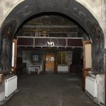 Manastirea Tazlau-6994