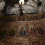 Manastirea Tazlau-6997
