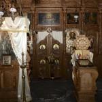 Manastirea Tazlau-6998