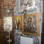 Manastirea Tazlau-6999