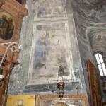 Manastirea Tazlau-7000