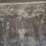 Manastirea Tazlau-7003