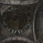 Manastirea Tazlau-7007