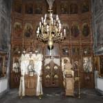 Manastirea Tazlau-7014