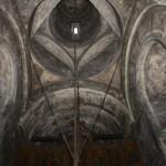 Manastirea Tazlau-7016