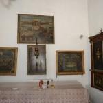 Manastirea Tazlau-7018