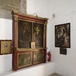 Manastirea Tazlau-7019