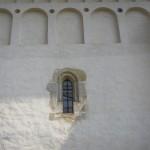 Manastirea Tazlau-7024