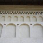 Manastirea Tazlau-7025