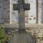 Manastirea Tazlau-7034